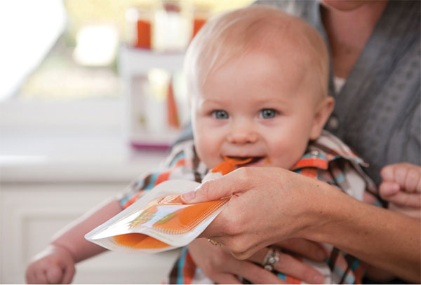 cuchara-Fresh-Squeezed-Infantino
