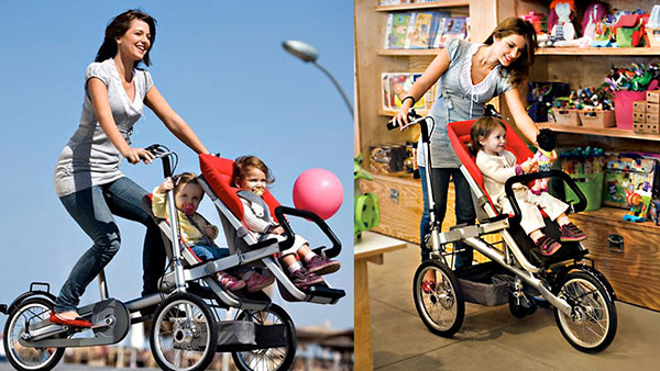 tagabike-bici-cochecito