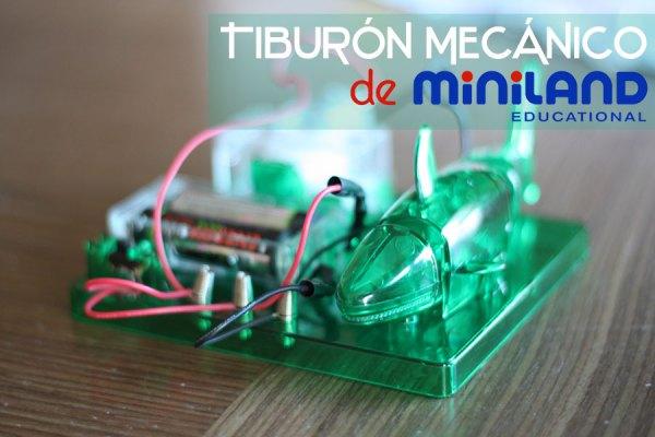 tiburon-mecanico-miniland2