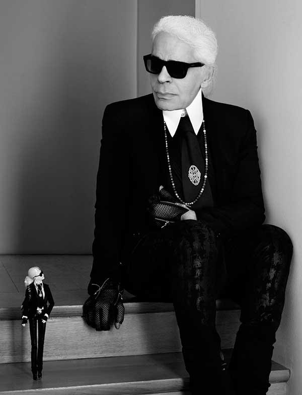 Lagerfeld_Barbie