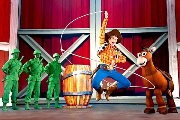 Musical_Disney