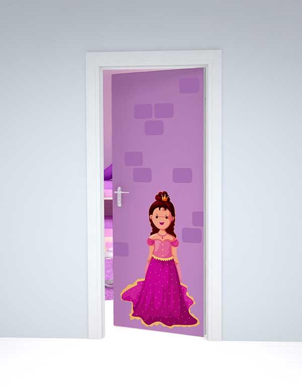 Puerta_habitacion_princesas