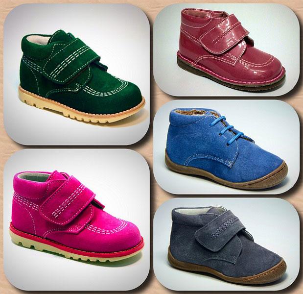 Botitas-calzados-europa