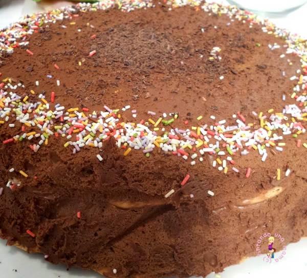 Deliciosa_Tarta_Mousse_de_Chocolate
