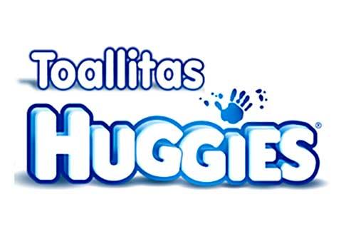 Toallitas_Huggies