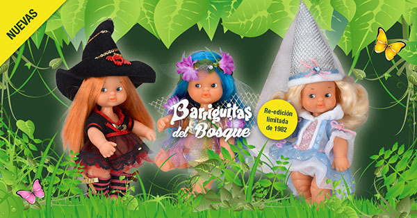 barriguitas-bosque