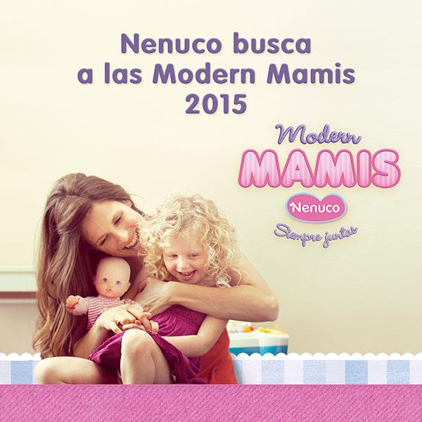 modern-mamis_nenuco2