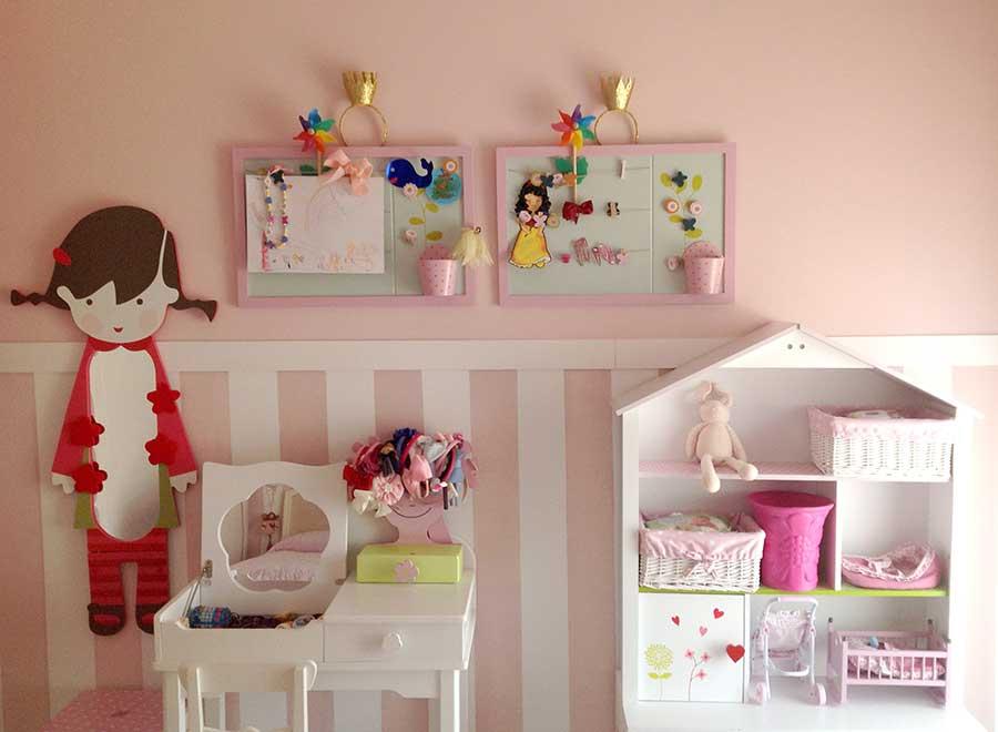 Mueble almacenaje juguetes affordable armario ikea - Ideas almacenaje juguetes ...