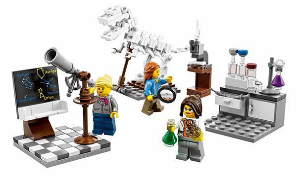 21110_LEGOCientificas1