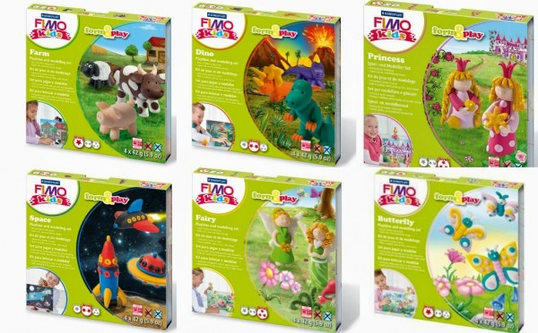 Fimo-Kids-packs