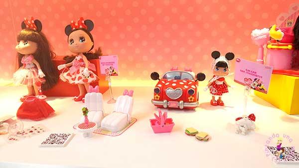 I_Love_Minnie
