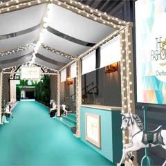 ¿Te vienes a The Petite Fashion Week by Charhadas?