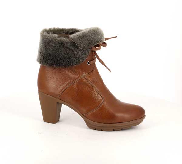 Zapatos_Wonders_Camel