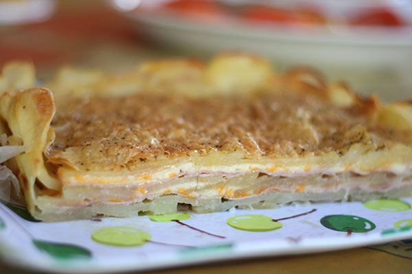 tarta-de-patata1-rellena-jamon-queso