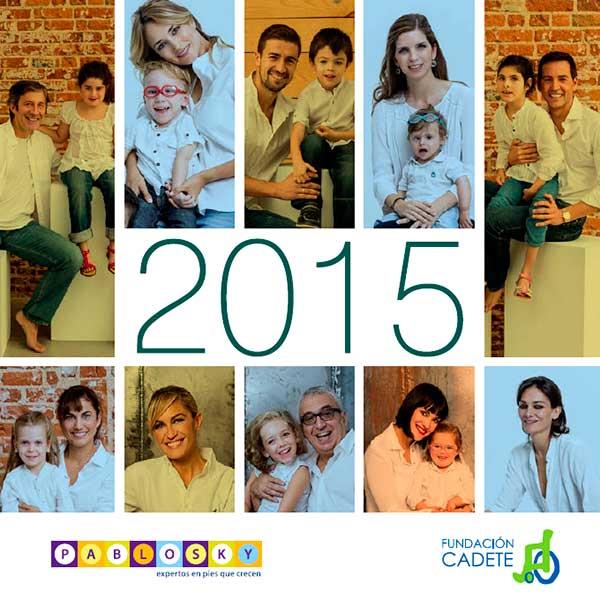 Calendario_2015_Pablovsky