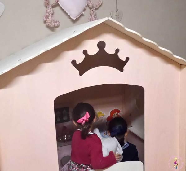 Casas_de_juguete
