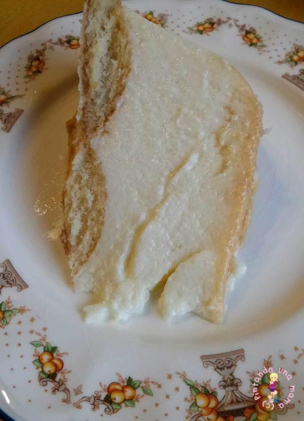 Delicioso_Flan_de_Queso_con_Soletilla