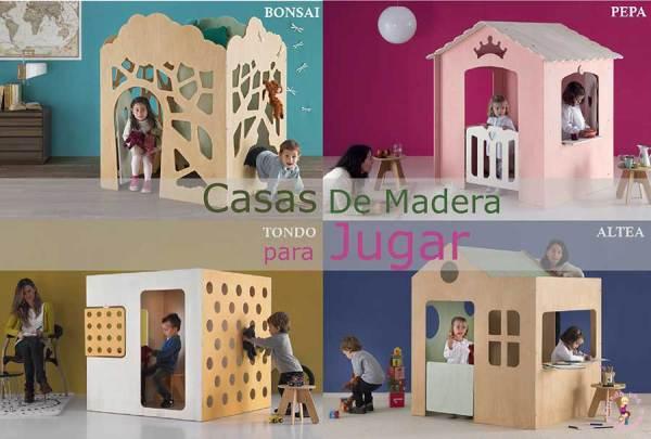 Juguetes_de_Madera