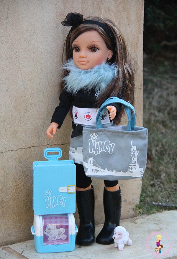 Nancy-maleta-viajera4
