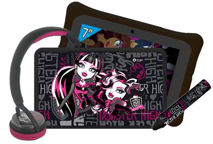Tablet-Monster-High_MHU014D_P1