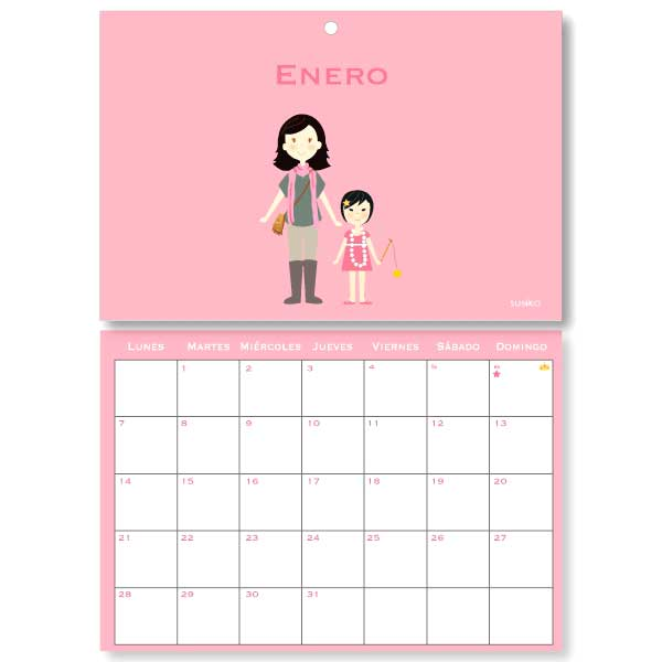 calendario-de-pared_susiko