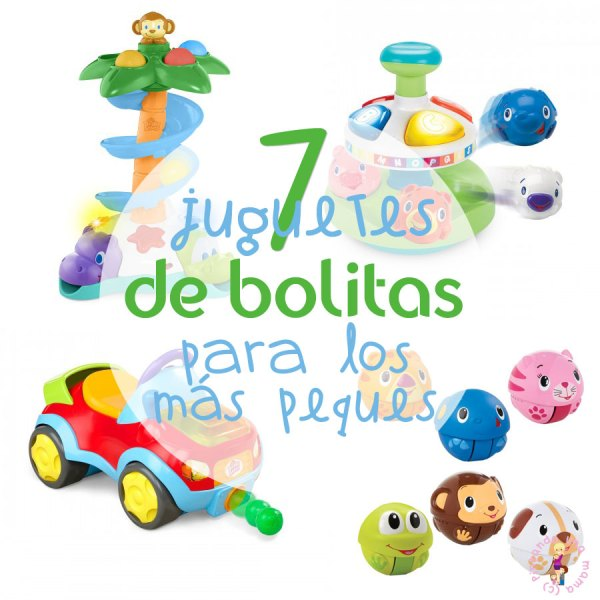 juguetes-de-bolitas-having-a-ball