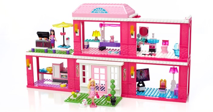 megabloks-mansion-barbie