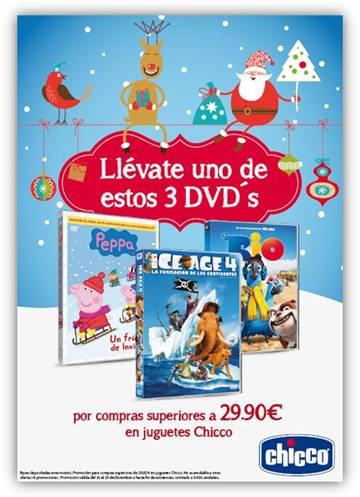 promocion-dvd-chicco