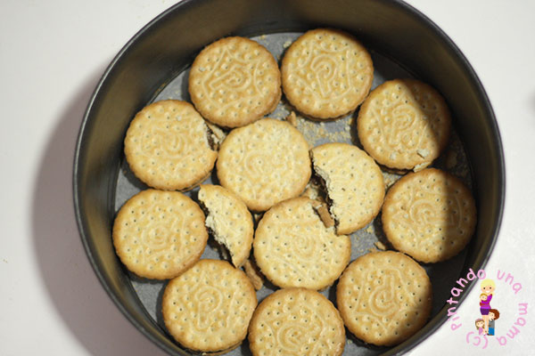 tarta-galletas-principe