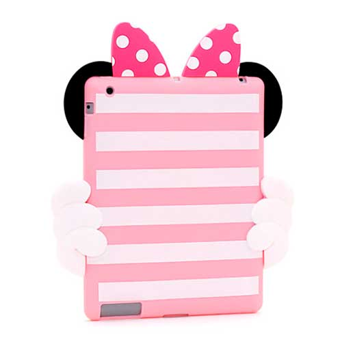Funda_Tablet_de_Minnie