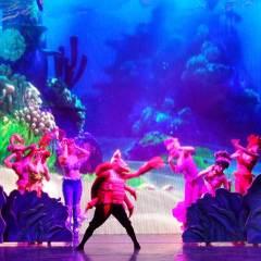 Disney Live! de gira por toda España