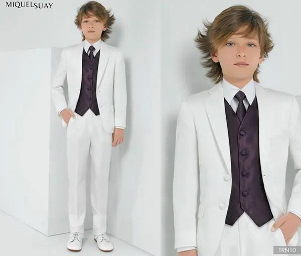 comunion-miquel-suay-chaqueta-blanco