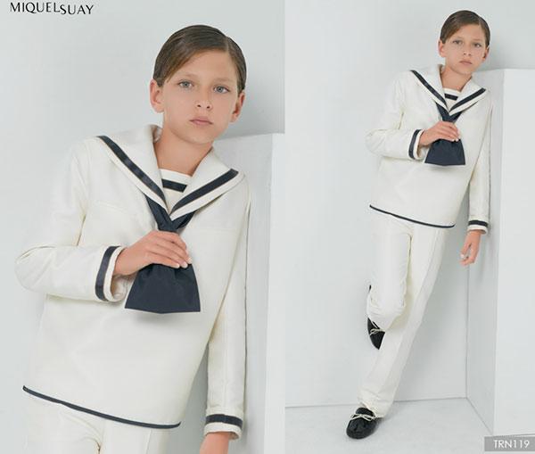 comunion-miquel-suay-marinero-blanco
