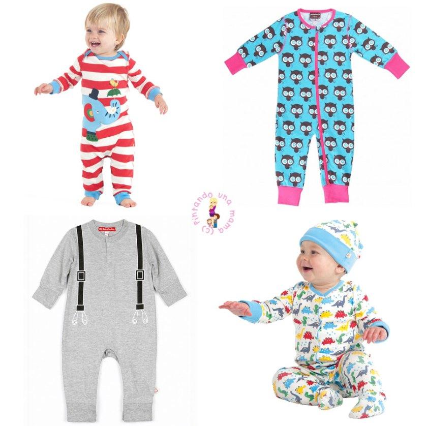 monos-pijamas-koolbee