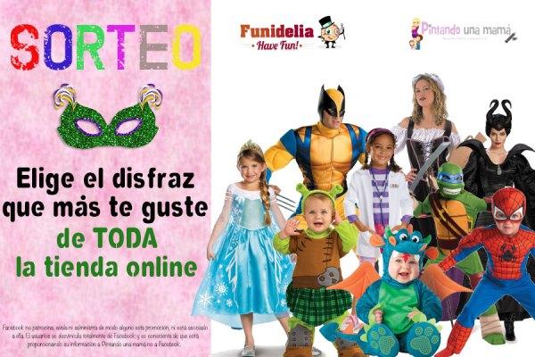 sorteo-funidelia-carnaval-blog
