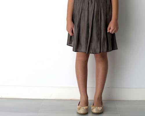 Falda_A_Little_Dress