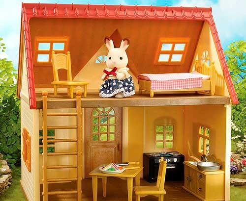 Sylvanian-Families_mi-primera-casa
