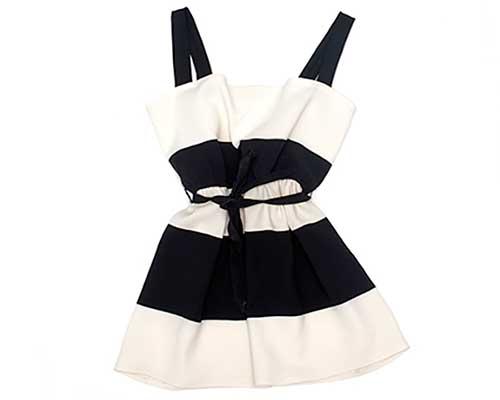 Vestido_Raya_A_Little_Dress