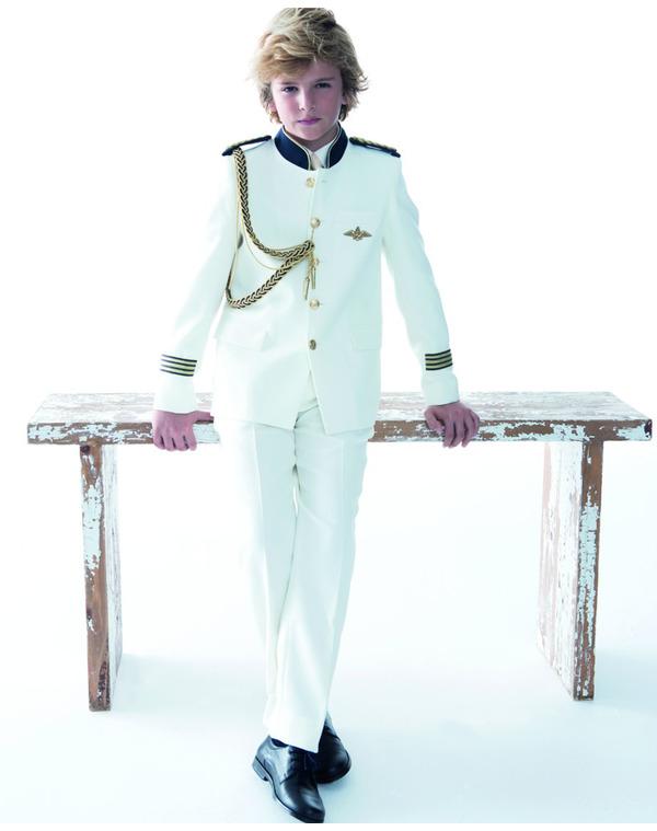 almirante-comunion-elcorteingles
