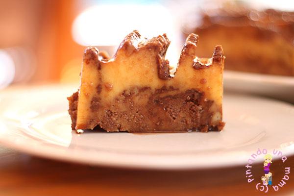 flan-mojicones-chocolate