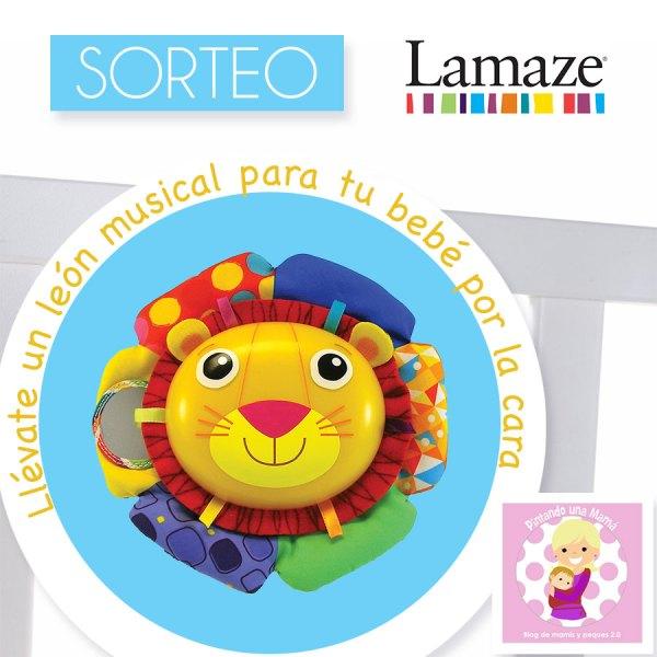 leon-musical-tomy-lamaze