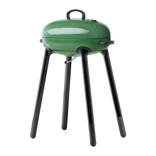 lillon-barbacoa-de-carbon-verde