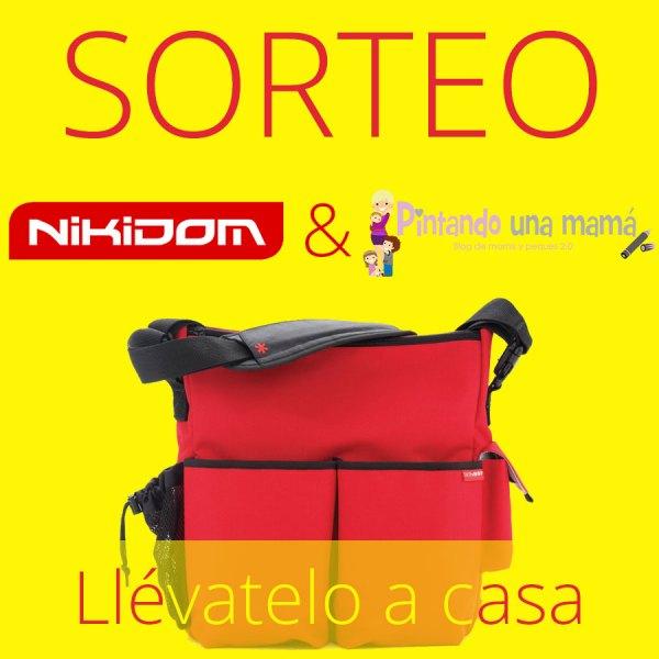 sorteo-bolso-maternal-duo-nikidom