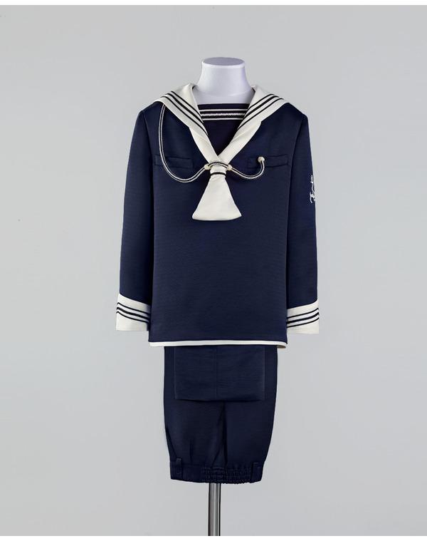 traje-comunion-marinero-ancla-elcorteingles