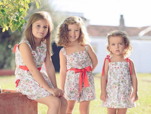 vestidos-flores-la-ormiga