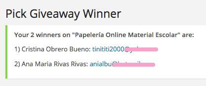 ganadoras-materialescolar