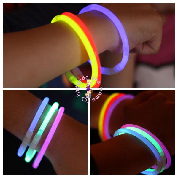 pulseras-luminosas-fluorescentes1