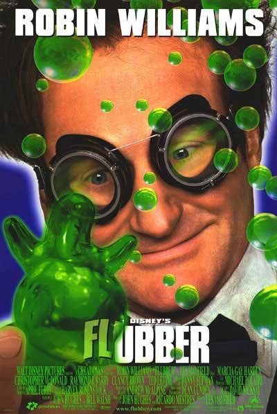 Flubber_y_el_profesor_chiflado