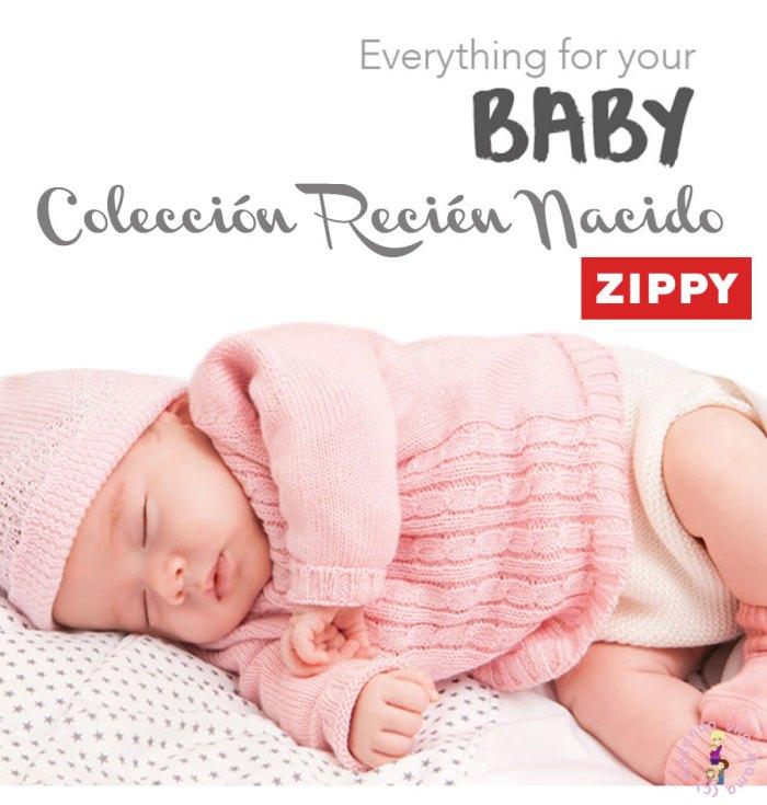 coleccion-bebe-zippy