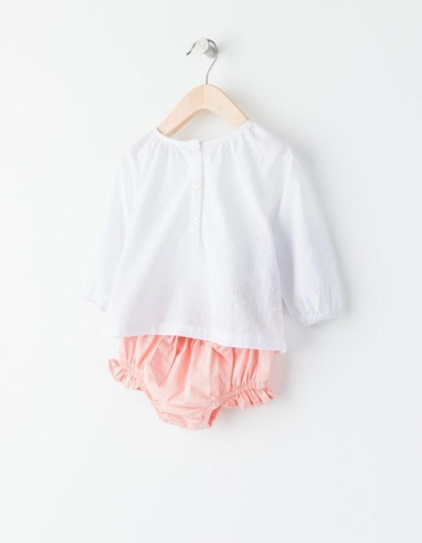 conjunto-zippy-bebe